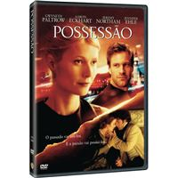Possession - DVD