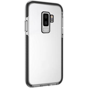 Capa 4-OK Impact Shock para Galaxy S9+