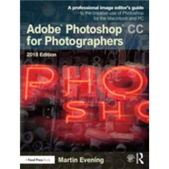 Professional Photography Ebook