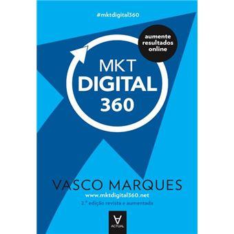 Marketing Digital 360 - 2ª Edição