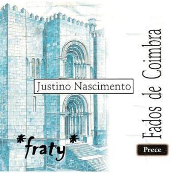 Fados de Coimbra Vol.2