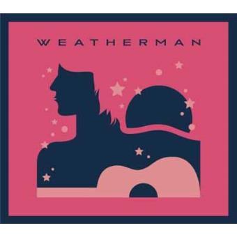 Weatherman (DGP)