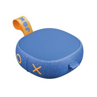 Coluna Bluetooth JAM Hang Up - Azul