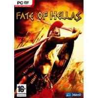 Sparta - Fate of Hellas PC