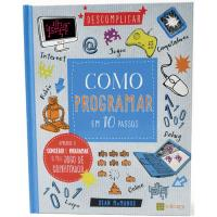 Como Programar em 10 Passos