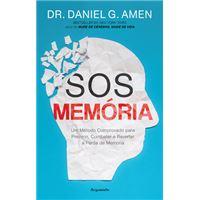 SOS Memória