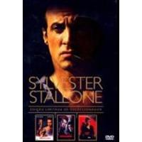 Pack Sylvester Stallone