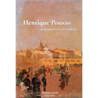 Henrique Pousão