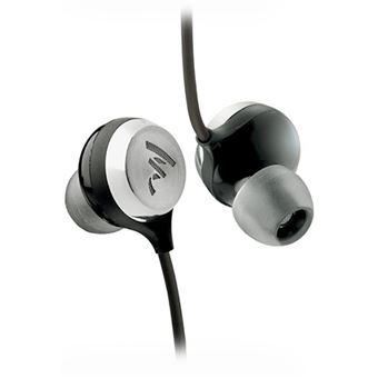Auriculares Focal Sphear - Black