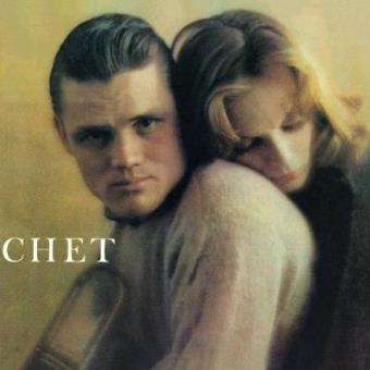 The Lyrical Trumpet Of Chet Baker (180g) (Limited Edition) (LP)