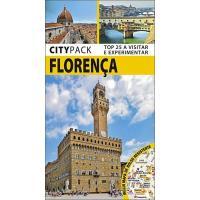 Florença - Guia CityPack