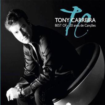 Best Of - 20 Anos De Canções - CD + DVD