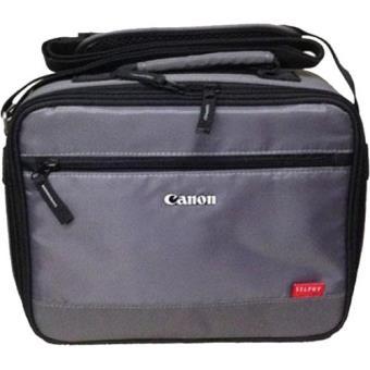 Canon Mala para Impressora Canon CP-810 (Cinzento)