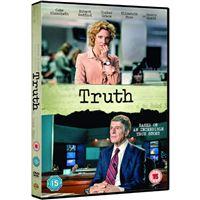 Truth - DVD Importação