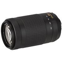 Objetiva Nikon AF-P NIKKOR 70-300mm f/4.5-6.3G ED VR