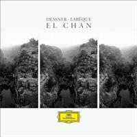El Chan - CD