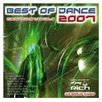 Best of Dance 2007 (2CD)