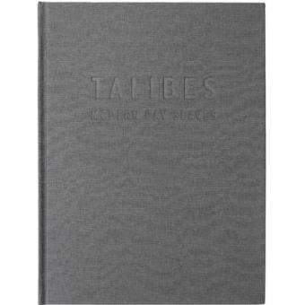 Talibes – Modern Day Slaves