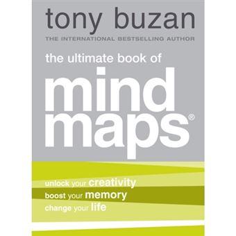 Ebook Mind Map Gratis