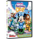 Filmes - Mickey - Filmes Animação Página 2 - Fnac.pt e5050f628f0