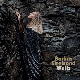Walls - LP 12''