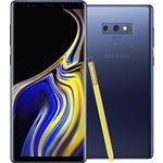 Samsung Galaxy Note9 - N960FZ - 512GB - Azul Oceano