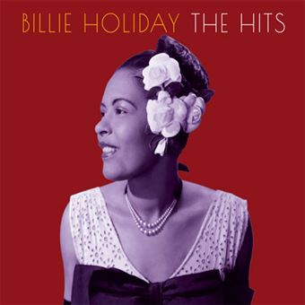 Billie Holiday: The Hits - 3CD
