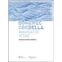 Domènec Corbella, Navigatio Vitae