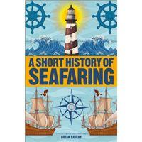 Short history of seafaring