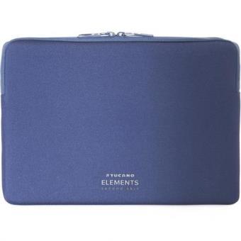 Tucano Sleeve Elements para MacBook 12'' (Azul)