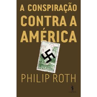 Conspiração Contra a América