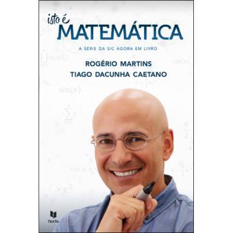 Isto é Matemática