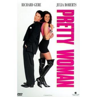Pretty Woman: Um Sonho de Mulher - Edição Especial