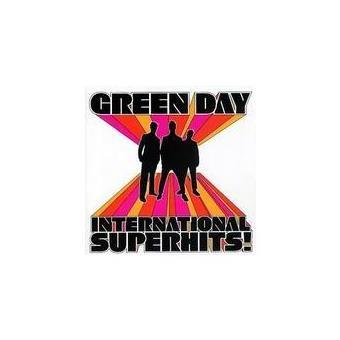Internacional Superhits