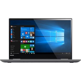 Portátil Lenovo YOGA 730-15KB-473 | i7-8550U | 16GB