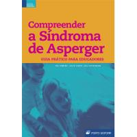 Compreender a Síndroma de Asperger