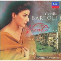 Vivaldi Album