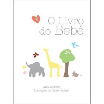 O Livro do Bebé
