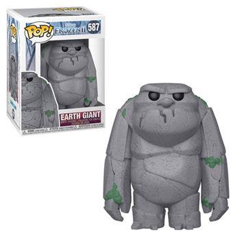 Funko Pop! Frozen 2: Earth Giant - 587