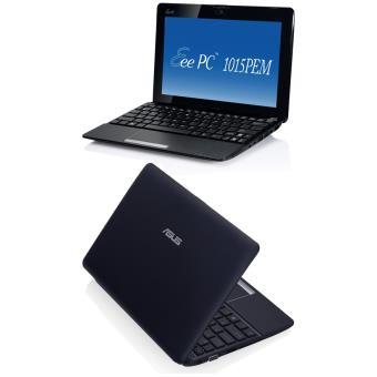 ASUS 1015PEM EEE PC TREIBER WINDOWS 7