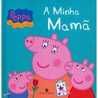 Peppa - A Minha Mamã