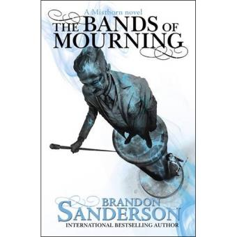 The Bands of Mourning