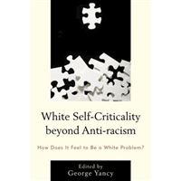 White self-criticality beyond anti-