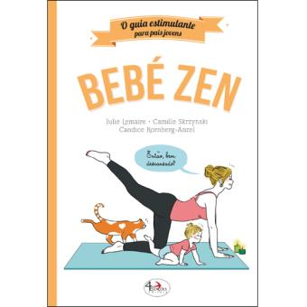 Bebé Zen