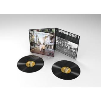 (What's The Story) Morning Glory? (2 LP)