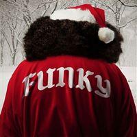 Christmas Funk - LP