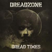 Dread Times (LP)