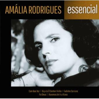 Amália Rodrigues Vol. 2