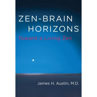 Zen-Brain Horizons