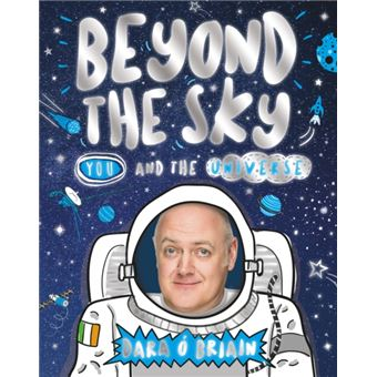 Beyond the sky: you and the univers